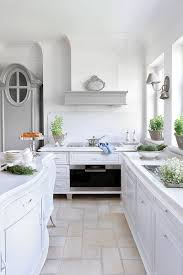315 best white blanc images on pinterest