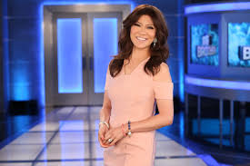 big brother julie chen on bullying accusations ew com