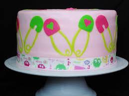 i wish that i had jessie u0027s cakes baby shower cake omaha