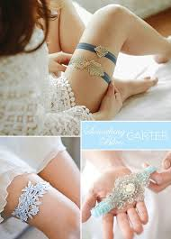 something blue ideas 8 something blue wedding ideas just for you crazyforus