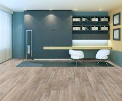 Lamett Laminate Flooring Luxury Vinyl Tile Waterproof U0026 Low Voc Giga循绿