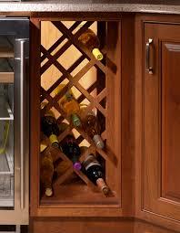 custom kitchen cabinets dewils fine cabinetry