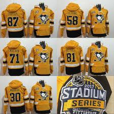 2017 pittsburgh penguins hoodie s 2017 stadium series 30 matt
