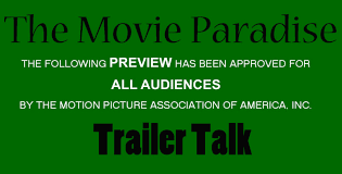 the movie paradise trailer talk downsizing red sparrow all the