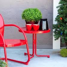 patio side table ideas improbable coast patio side table ideas patio side table ideas coral