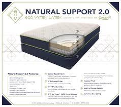 mattresses gold bond mattress company peabody boston