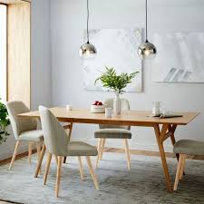 kmart furniture kitchen table inspirational kmart furniture kitchen table home decoration ideas