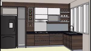 Kitchen Set Minimalis Untuk Dapur Kecil Wa 0818 020 769 46 Dapur Minimalis Bandung Desain Kitchen Set