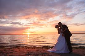 Wedding Photography Seattle Seattle Wedding Videographer Seattle Wedding Photographer