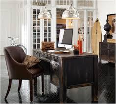pottery barn secretary desk pottery barn secretary desk with charming dawson wood desk large