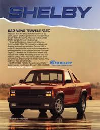 Dodge Dakota Truck Bed - ramming speed the best pre millenium dodge trucks the truth