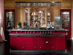 tuscan kitchen decor on a budget amazing deluxe home design