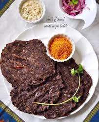 pinch of swad rice chakli pinch of swad rice chakli chakali vegetarian recipes