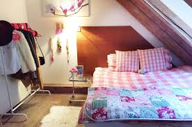 College Bedroom Decorating Ideas College Room Decor Cheap Dorm Ideas Dorm Room Wall Art College