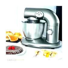 de cuisine multifonction chauffant de cuisine multifonction macnager 450w noir bestron