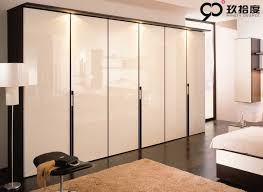 bedrooms built in closet walk in closet organizer closet