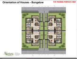 davao house for sale 241 allea real estate house for sale or