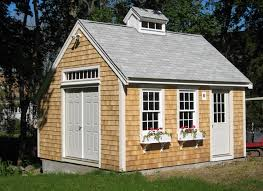 shed home plans shed roof home plans beautiful colonial front elevation roof plan