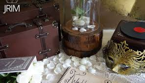 vintage guest book guest book station just rent it malaysia