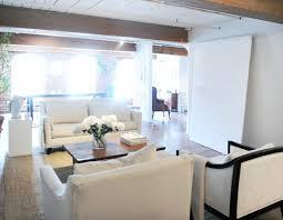 Living Room Ideas With Cream Leather Sofa Interior Simple Living Room Ideas Inside Simple Living Room