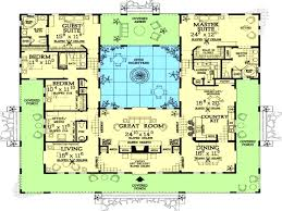 courtyard homes pueblo homes plans with courtyard alovejourney me