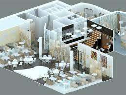 Home Design Courses Bc by 100 100 Home Design Classes Interior 100 Home Design
