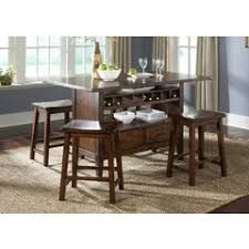 manificent decoration liberty furniture dining table sweet looking