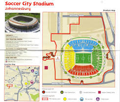 Stadium Floor Plans Fnb Stadium Seating Plan Ask Nanima