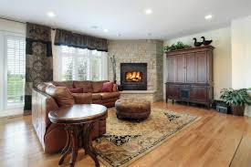 zero clearance wood burning fireplace reviews u2014 new home plans