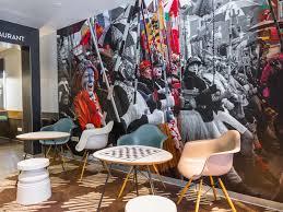 bureau de change dunkerque hôtel à dunkerque ibis dunkerque centre