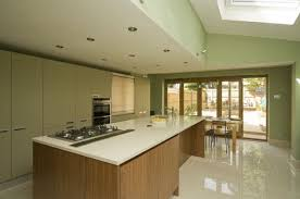 House Extension Design Ideas Uk House Extension Ideas U0026 Designs House Extension Photo Gallery
