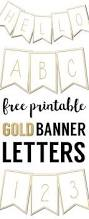 best 25 gold letters ideas on pinterest girls bedroom girls
