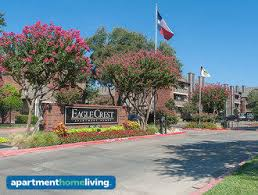 2 bedroom irving apartments for rent with garage irving tx