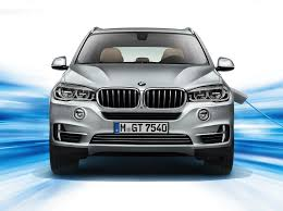 bmw jeep 2015 world debut bmw x5 xdrive40e plug in hybrid