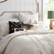 bedroom cozy simple bed bedroom designs wooden bookcase