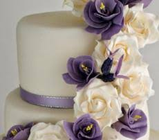 wedding cakes noosa sunshine coast u2022 sugar dreams