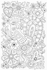 725 best colouring pages images on pinterest coloring
