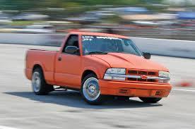throwdown at ls fest 2013 truckin magazine