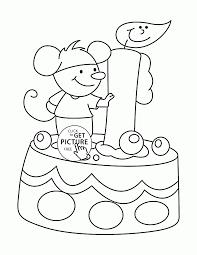 best of 2016 wedding cakes ruffled cake ideas