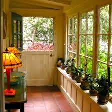 the 25 best small enclosed porch ideas on pinterest small