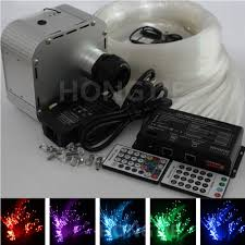 compare prices on light fiber online shopping buy low price light
