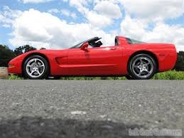 2001 c5 corvette 2001 corvette c5 coupe glass top targa for sale
