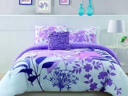 Bedspreads Sets King Size King Size Turquoise Comforter King Comforter Sets Mens