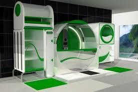 handicap bathrooms designs bathroom design for the disabled home design 2015 disabled