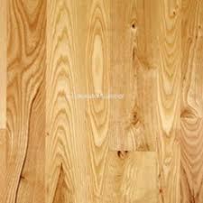 Hardwood Flooring Unfinished Ash Hardwood Flooring Ash Flooring Unfinished Ash Flooring