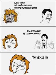 Memes En Espaã Ol Para Facebook - ríe a carcajadas con memes en español para reir chiste ñoño