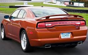2011 dodge charger warranty used 2011 dodge charger for sale pricing features edmunds