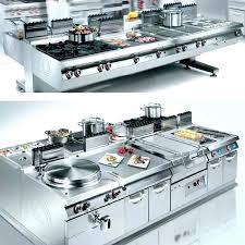 materiel de cuisine baron cuisine professionnelle materiel cuisine pro materiel