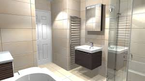 european bathroom design ideas modern european bathroom design ewdinteriors within the stylish as