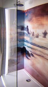 Acrylic Bathroom Wall Panels Acrylic Bathroom Panels